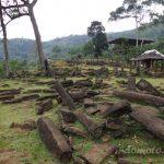 Situs Gunung Padang Cianjur