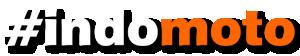 Blog Otomotif Indomoto.com